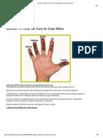 Mudras_ O Poder de Cura de Suas Mãos _ A Luz é Invencível.pdf