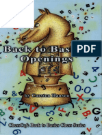 Fco Fundamental Chess Openings Pdf