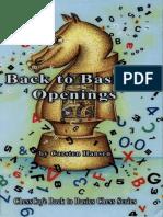 Back_to_Basics_Openings.pdf