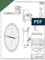 EDOPEC Cooling System Detail.pdf