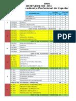 Asignaturas 2017 i Ing. Civil (1) (1)