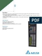 FactSheet-CabD-600-en.pdf