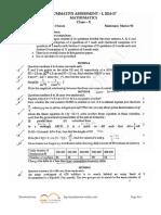 10th_maths_sa-1_sep_2016_original_question_paper-10.pdf