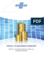 Financas_Metas.pdf