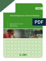 Inst_En_Bio_I_LIVRO_WEB.pdf