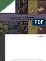 materiaisetecnologiatxtilletramenor-100815225610-phpapp01