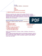 Novo Documento Do Microsoft Word (2)