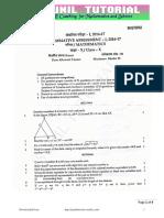 10th_maths_sa-1_sep_2016_original_question_paper-4.pdf