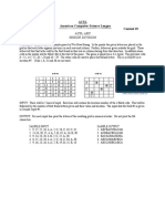 39sj3ksdn4208slsknfq3pq985hg9puseifkjgsdrh9q3g.pdf