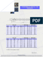 CHAIN DIN766.pdf