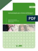 Ins_Ens_Bio_II_LIVRO_WEB.pdf