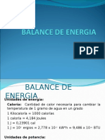 1381504799 Balance%2bde%2benergia