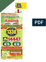 Andhra Pradesh 07-05-2017