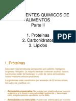 3 Componentes Qcos 2