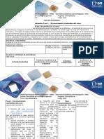 Guía de Actividades y Rúbrica de Evaluación – Paso 1 – Reconocimiento Contenidos Del Curso-1 (1)