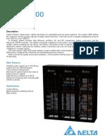 Fact_sheet_CabD_3000_en.pdf.pdf