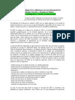 Guía QFD
