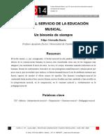 fi_1318176221-musica_tic.pdf