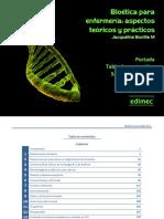 BIOETICA PARA ENFERMERIA.pdf