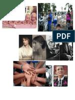 Fcc Collage