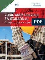 Vodic-kroz-dozvole-za-izgradnju.pdf