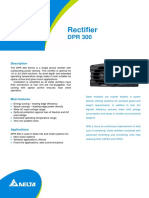 Fact Sheet DPR300 en.doc