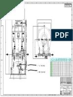 EDOPEC Foam Bladder Tank 1.000 lt.pdf