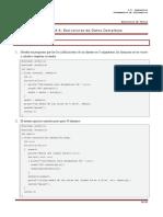 Problemas Tema 8 Estructuras de Datos Complejas