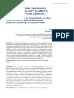 Análise das cápsulas manipuladas segundo RDC 67.pdf