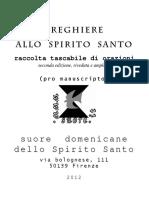 abcSpiritoSanto.pdf