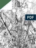BUCURESTI PLAN_recover-Model.pdf