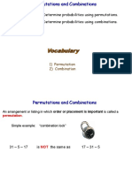 permutations-combinations526.ppt