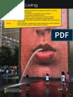 Close-up B2 Students Book Unit 4.pdf