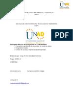 Fase1-2 SBD JorgeAndresGonzaleCarmona