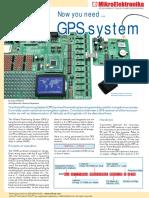 elektor-en-article-mikrobigavr2-smartgps-c.pdf
