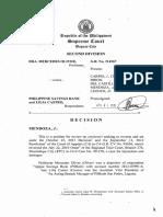 Oliver vs. PSB.pdf