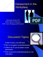 Sexual Harassment.ppt