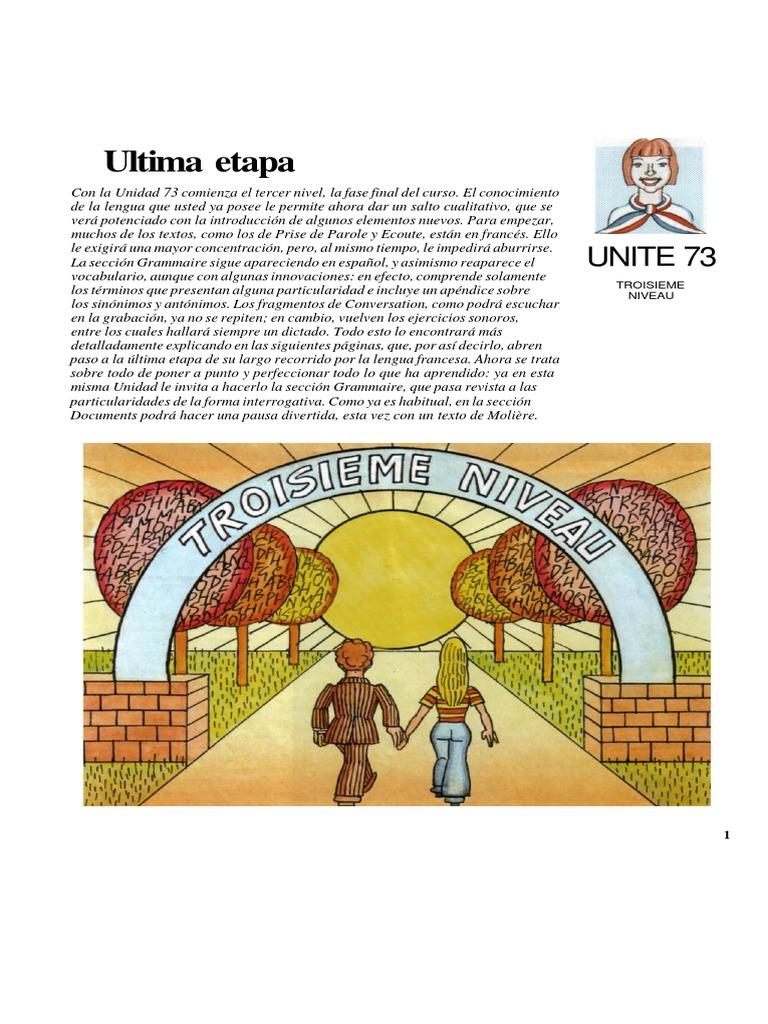 5ccd9a49ddd4 Français Unite 73-84.pdf