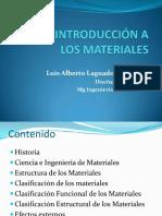 Introduccion Quimica Materiales