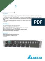 Fact Sheet CellD 100 en.pdf