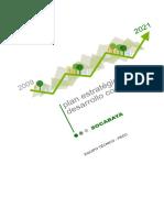 PEDC-Socabaya.pdf