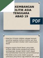 20160517150509Kuliah 3 Sistem Politik AT19