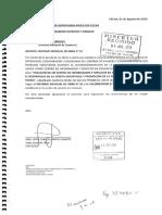 INf mes desarrollo por partidas.pdf