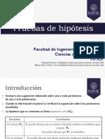 Pruebas de Hipótesis.pdf