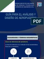 Aeropuertos_1aparte_aaj_20-07-2015_2015072040.pdf