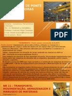 Treinamentodeponterolante2felipetravassos 150531014048 Lva1 App6891