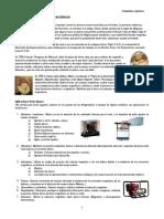 PROPIEDADES_MAGNETICAS_DE_LOS_MATERIALES.pdf