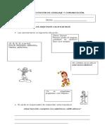 guia de adjetivos calificativos.docx