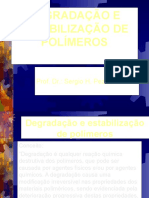DEGRADA__O_E_ESTABILIZA__O_DE_POL_MEROS (2).ppt