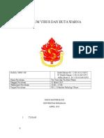 Makalah_Visus_Buta_Warna.docx